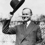 calvincoolidge